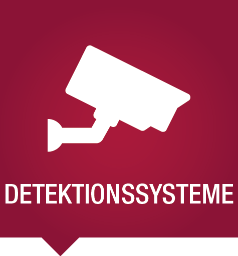 Detektions Systeme