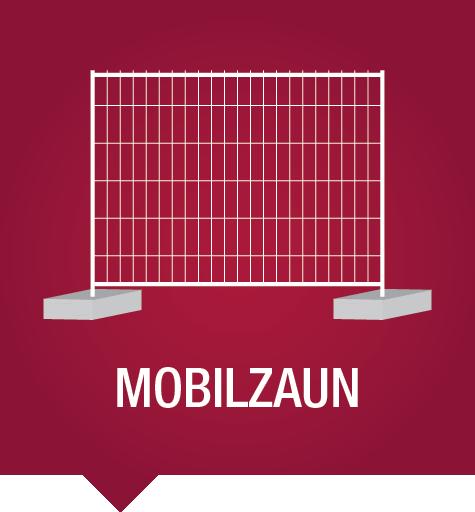 Mobilzaun
