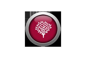 engagement-betafence-cloture-portail-developpment-durable