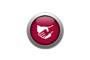 betafence-values-trust-partner