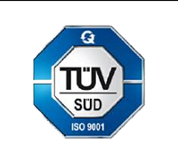 Certification-tuv