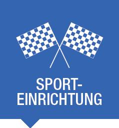 Sportseinrichtung