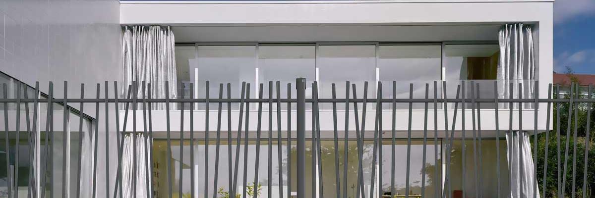 Ausgezeichnet Norfolk Draht Richmond Zeitgenössisch - Elektrische ...