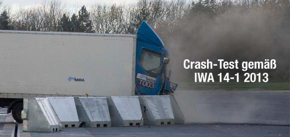 publifor hvm mobile crash barrieren