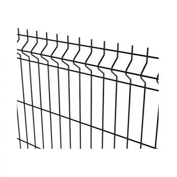 welded-panel-professional