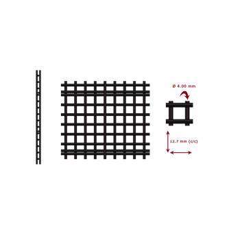 doubleskin-fence-z1