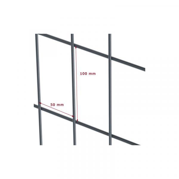 residential-fence-z1