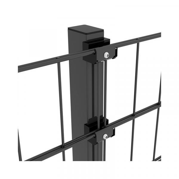 sport-fence-z1