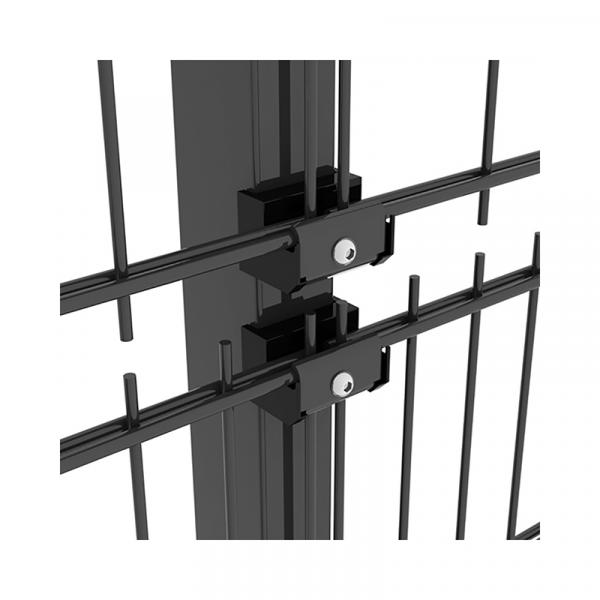 sport-fence-z2