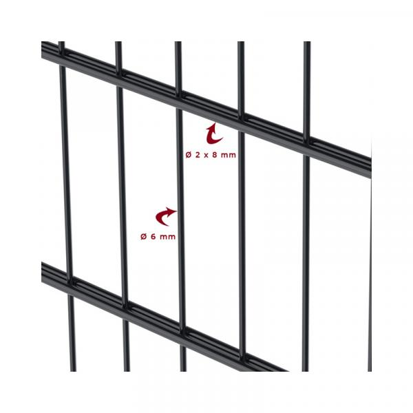 decorative-fencing-z2