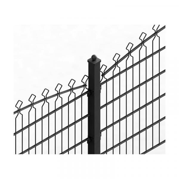 decorative-fencing-z3