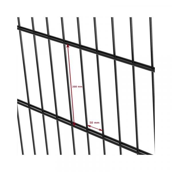 double-bar-panel-z1