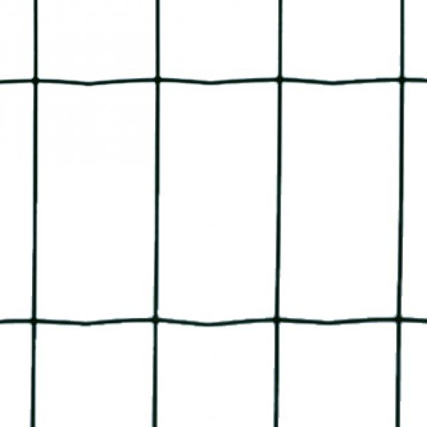 cost-efficiency-fence