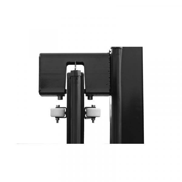 cantilever-sliding-door-z1