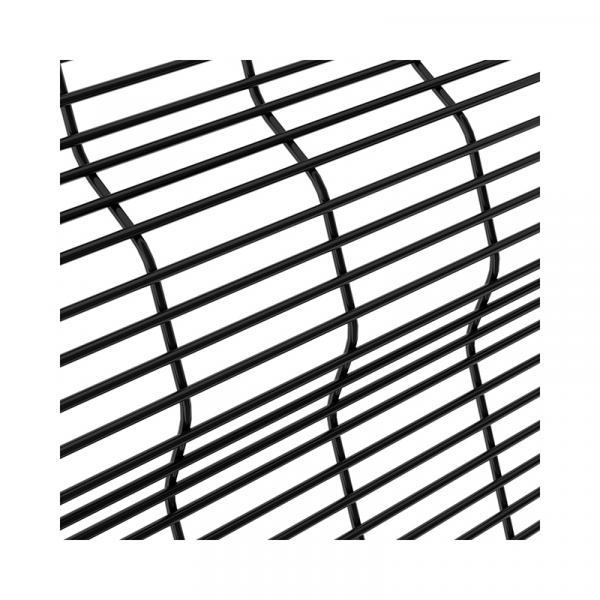 security-fencing-z3