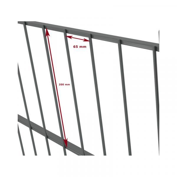 design-fence-z1