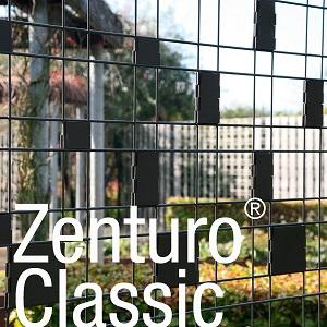 zenturo classic