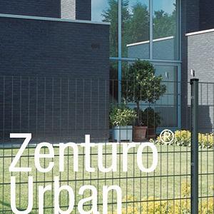 zenturo urban sicher in den frühling