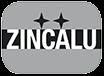 zincalu